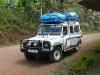 begleit-jeep
