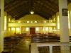 in-der-kirche