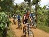 tansania-okt-2010-083