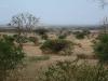 amboseli-nationalpark