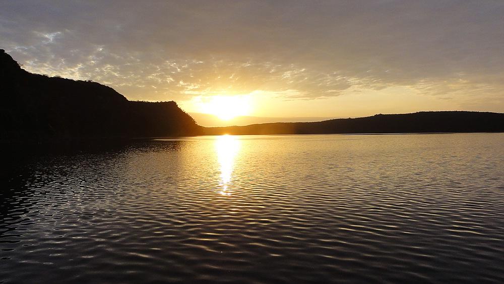 am-lake-chala