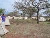 lake-chala-camp-2