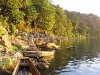 am-lake