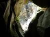 Rein in die Höhle