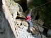 Rein in die Höhlep1020986