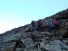Klettereien