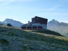 Bergstation Pischa