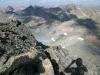 Blick zum Scalettapass