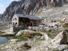 Almagellerhütte 2894 m